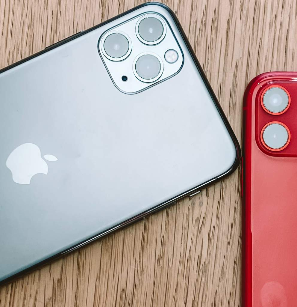 How to Force Restart the iPhone 11