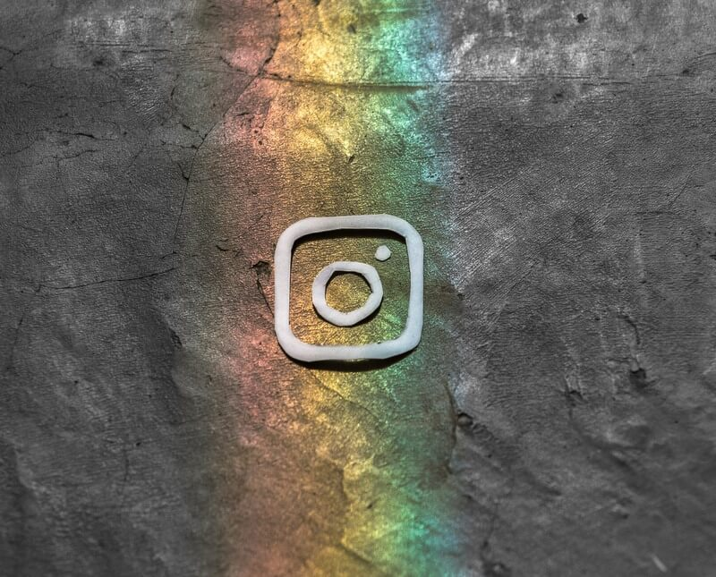 How to repost on Instagram?