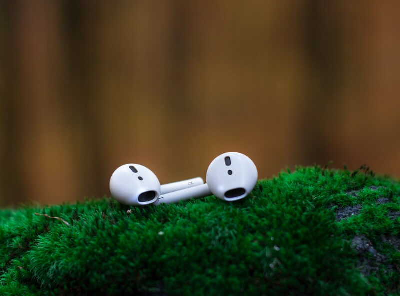 How to reset Airpods, Airpods 2, Airpods Pro